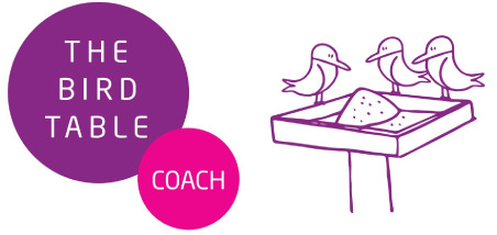 bird-table-coach