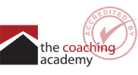 coaching-academy-accredited